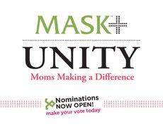mask-unity-logo